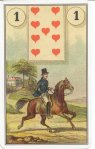 frenchcartomancy_01_rider