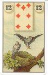 frenchcartomancy_12_birds