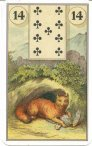 frenchcartomancy_14_fox