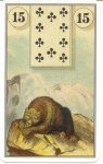 frenchcartomancy_15_bear