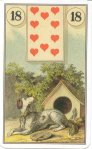 frenchcartomancy_18_dog