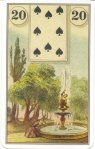 frenchcartomancy_20_garden