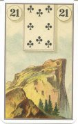 frenchcartomancy_21_mountain