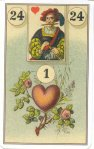 frenchcartomancy_24_heart