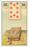 frenchcartomancy_26_book