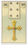 frenchcartomancy_36_cross