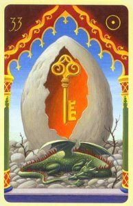 33-key-mystical_lenormand