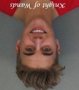 Bieber-Kn-Wands-rx