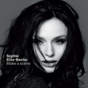 Sophie_Ellis-Bextor_-_Make_a_Scene