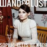 Sophie_Wanderlust