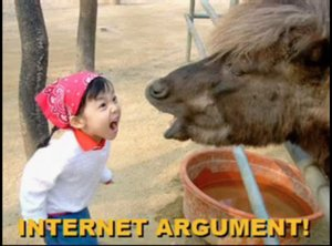 tips_for_arguing_by_black_cat_rebel-d5cydxy