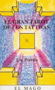 el_gran_tarot_de_tattwas