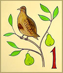 1-partridge-pear-tree
