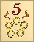 5_Gold_Rings