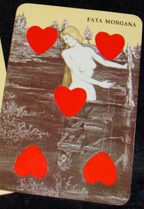 5_Hearts_Playing_Card_Oracles