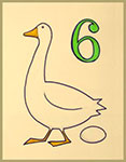6_Geese