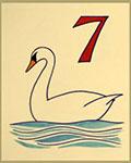 7_swans