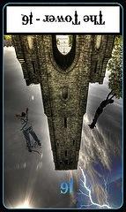 tower-reversed