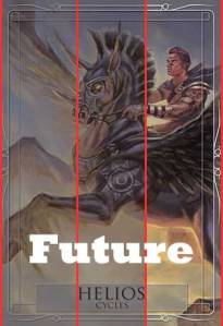 Helios-future
