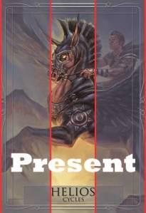Helios-present