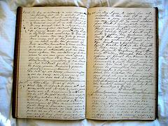 legal_diary