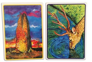 sidhe-cards-first-reading