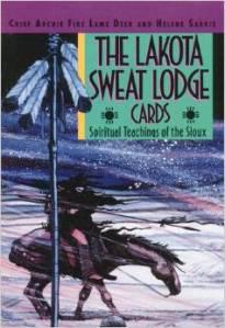lokota_cards